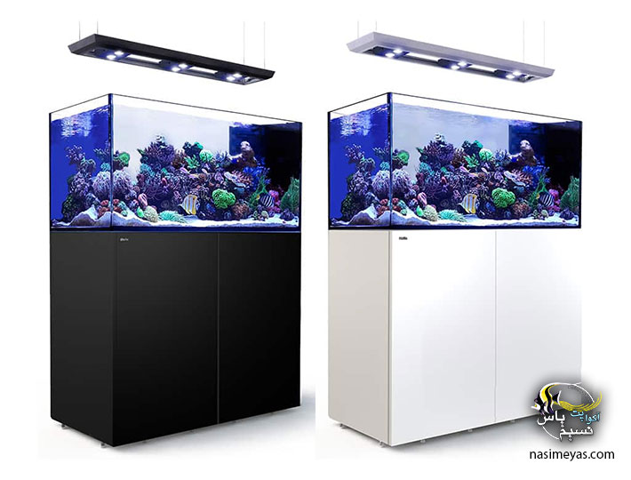 Red Sea Reefer Peninsula Systems P500