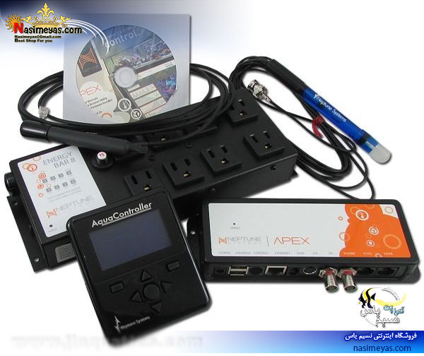 Neptune systems Apex Controller Classic